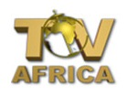 This documentary was filmed and edited byTV Africa in 2011. After much work RUDC convinced TV Africa to endure the hike to Wli Todzi for a documentary on the conditions...