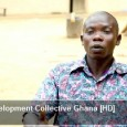 Ian Barling, a UCSB film student, has directed, edited, and shot this documentary on Wli Todzi. The footage is taken straight from Wli Todzi during a visit to the beautiful...