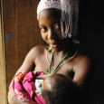 Women of Wli Todzi, an isolated village located in the Volta Region of Ghana, face a somber reality: their pregnancy may be a death sentence. Here, Sarah tells her story...
